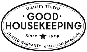 Good Housekeeping seal, dallas roofing company
