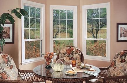 thermal windows 1 - Thermal Windows