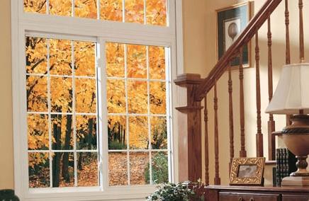 thermal windows 2 - Thermal Windows