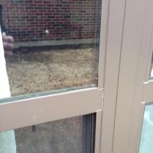 aluminum windows after 2 220x220 - Thermal Break Aluminum Windows