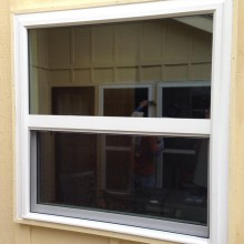 window after 4 220x220 - Energy Star Vinyl Windows