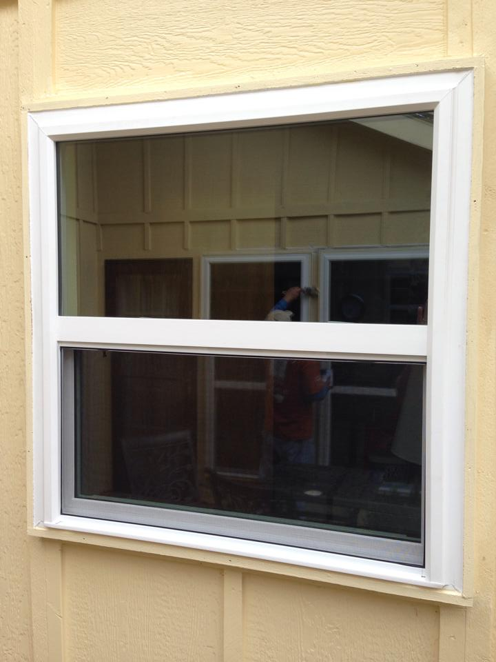 energy star vinyl windows mckinney tx kangaroo contractors
