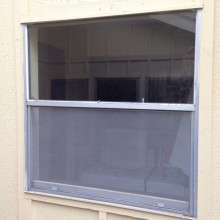 window before 4 220x220 - Energy Star Vinyl Windows