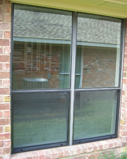 window cleaning frisco tx after - Window Cleaning