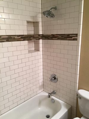 After Tile Upgrade