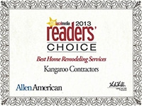 allen-readers-choice-2013