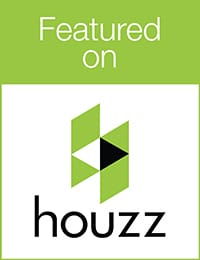 featured on houzz - Carrollton, TX Roofing Contractor