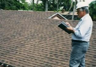 roof-installations
