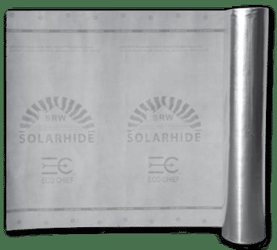 solarhide-roll