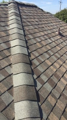 nov 10 1 225x400 - Local DFW GAF Roofer