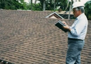 roof installations - Insurance claim? Hurry before it's too late!