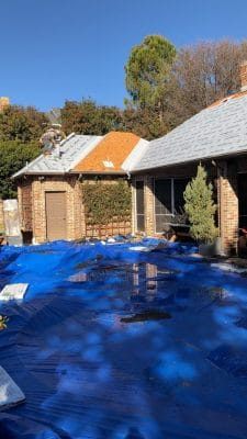 Feb 2 225x400 - Want to know the Kangaroo roofing difference?