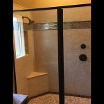 bathroom remodel 2 150x150 - Home Remodeling
