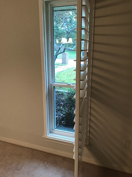 eclipse shutters, child safe window shutters, best for kids window coverings, window blinds installation, window shutters installation, window coverings installation