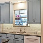 Home Remodeling Mckinney Tx Bathroom Amp Kitchen Remodeling