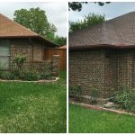 roofing gallery 1 150x150 - Roofing Company in McKinney, TX
