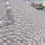 roofing gallery 10 150x150 - Roofing Company in the DFW Metroplex
