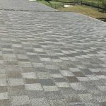 roofing gallery 3 150x150 - Roofing Company in the DFW Metroplex