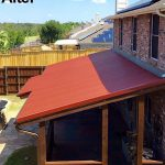 roofing gallery 4 150x150 - Roofing Company in McKinney, TX