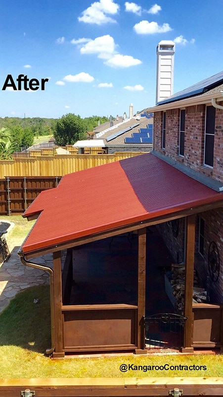 roofing contractor, roofing company, roofer, new roof, roof replacement, roof repair, metal roof