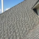 roofing gallery 5 150x150 - Roofing Company in the DFW Metroplex