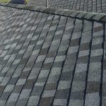 roofing gallery 6 150x150 - Roofing Company in the DFW Metroplex