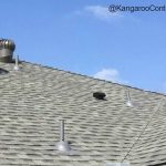 roofing gallery 7 150x150 - Roofing Company in the DFW Metroplex