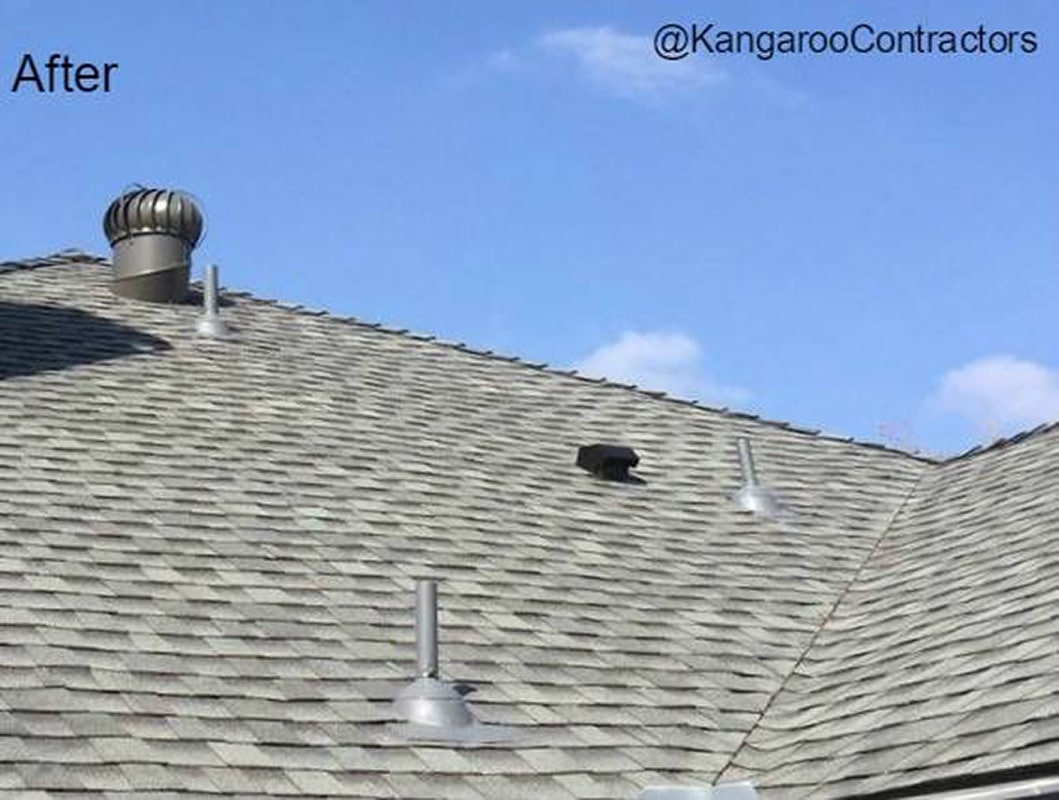 roofing contractor, roofing company, roofer, new roof, roof replacement, roof repair