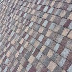 roofing gallery 8 150x150 - Roofing Company in the DFW Metroplex