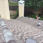 roofing gallery 9 150x150 - Roofing Company in the DFW Metroplex