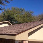 siding 1 150x150 - Home Exterior Siding