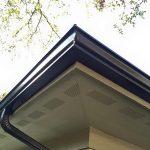 siding 2 150x150 - Home Exterior Siding