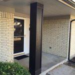 siding 3 150x150 - Home Exterior Siding