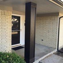 siding 3 220x220 - Home Exterior Siding