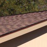 siding 4 150x150 - Home Exterior Siding