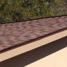 siding 4 220x220 - Home Exterior Siding