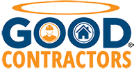 good contractors list, roofers, new roof, roof repair, gutters, siding, windows, blinds, shutters, remodeling