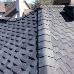 roofing contractor March 15 2 150x150 - Roofing Company in McKinney, TX