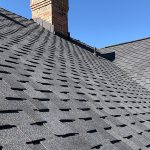 roofing contractor March 15 3 150x150 - Roofing Company in the DFW Metroplex