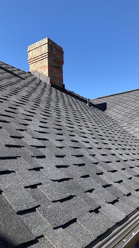 Dallas Roofing Replacement Amp Repair Co Kangaroo Contractors