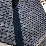 roofing contractor March 15 4 150x150 - Roofing Company in the DFW Metroplex