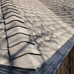 roofing contractor March 9 150x150 - Roofing Company in the DFW Metroplex