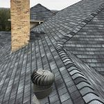 roofingcompany apr4 1 150x150 - Roofing Company in the DFW Metroplex