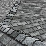 roofingcompany apr4 2 150x150 - Roofing Company in the DFW Metroplex