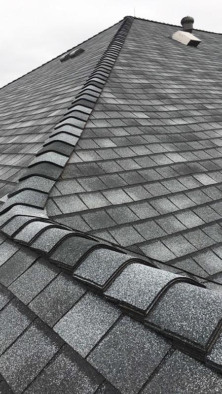 Roofing Mckinney Allen Amp Dfw Since 96 Kangaroo Roofing