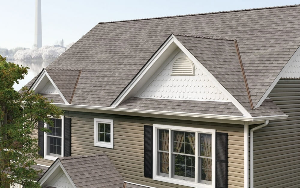 4 Steps to Protect Your McKinney Roof