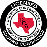RCAT-Licensed-Seal-2
