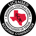 RCAT Licensed Seal 2