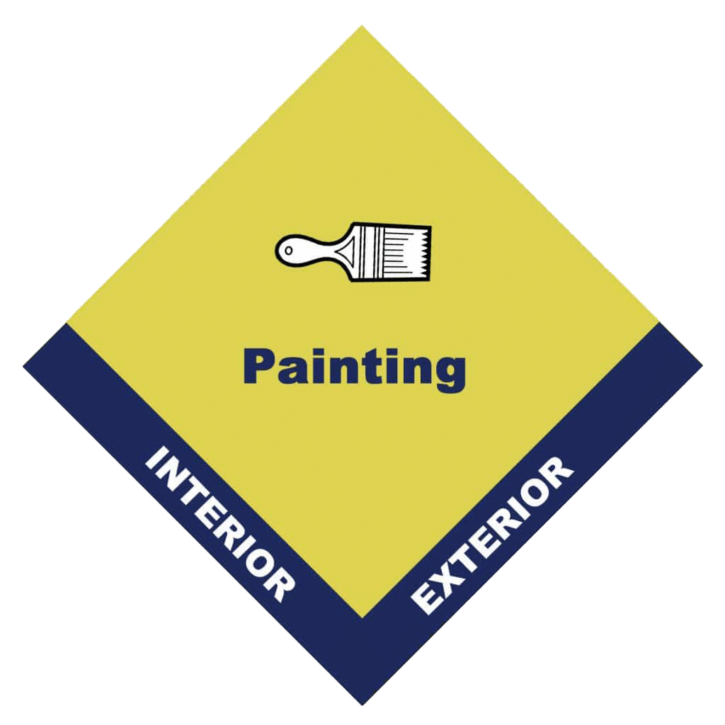 Website Square Painting 1 1024x1024 1 - Home