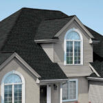 Roofing Company Wylie TX